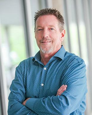 Jim Roach