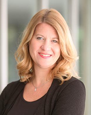 Michele Hyden